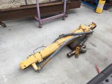 Peças máquinas de construção civil Caterpillar 320C / 320B / 325B / 325C / 325D BUCKET CILINDER usado
