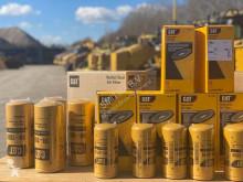 Peças máquinas de construção civil Caterpillar MEDIUM - AFTER 500H WORKING novo