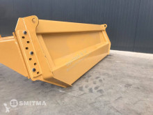 Lama Caterpillar 730C / 730C2