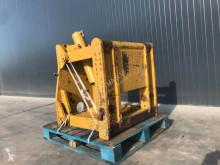 Pezzi di ricambio macchine movimento terra Caterpillar FRONT LIFT 12H / 140H usato