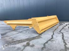Peças máquinas de construção civil Volvo A25D / A25E / A25F novo