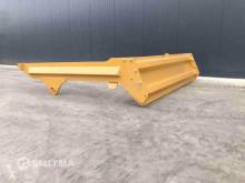 Peças máquinas de construção civil Volvo A30D novo
