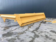 Peças máquinas de construção civil Volvo A35D / A35E / A35F novo
