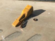Losse onderdelen bouwmachines Caterpillar 120H / 120M / 140H / 140M / 160H / 160M RIPPER TIP