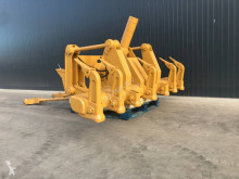 Ripper Caterpillar 14M NEW RIPPER