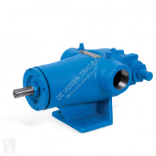 Hydrauliske pumpe HL4195 (also available in complete pump sets)