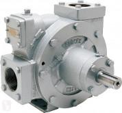 Hydrauliske pumpe Z2000 Gas pump