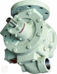 Pompe hydraulique Z3500 Gas pump