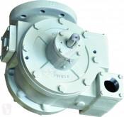 Hydrauliske pumpe Z4500 Gas pump