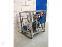 Hydrauliske pumpe Pumpunit with counter - Gas, LPG, GPL, GAZ, Propane, Butane ID 5.26