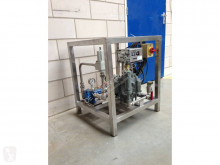 Pompe hydraulique Pumpunit with counter - Gas, LPG, GPL, GAZ, Propane, Butane ID 5.26