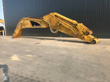 Caterpillar 320C boom with stick equipment spare parts used