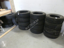 wheel / Tire