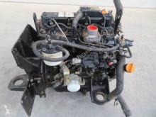 Yanmar 4TNV88 motor second-hand