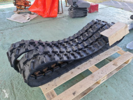 Cingoli Caterpillar R230x96x33