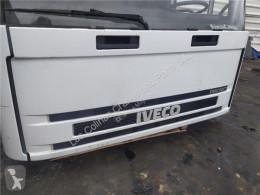 Iveco Calandre Calandra pour camion EuroCargo cabină / caroserie second-hand