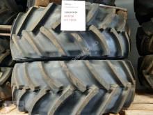 Repuestos Mitas 540/65 R38 Neumáticos nuevo