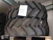 Repuestos Mitas 480/70 R34 Neumáticos nuevo
