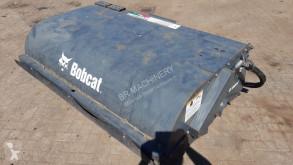 Piese de schimb utilaje lucrări publice Bobcat 72 sweeper