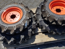 Kubota Tyres B2110 B2530 B1710 B2230