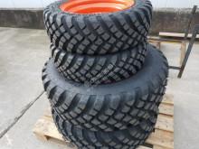 Kubota Tyres B2231-B2261-B2350-B2650