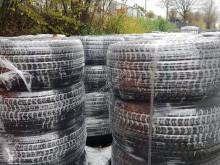 Kubota Tyres B2350-B1241-B2231-B2530