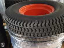 Kubota Tyres B2110-B2410 > B1830-2530