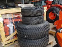 Kubota Tyres L4240-2421