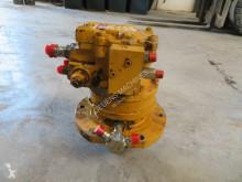 Case Shibaura SG010E-045B CX28 hydraulik brugt