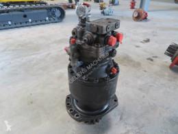 Neuson Overigen KYB MSF-44P-2 75Z3 hidraulic second-hand