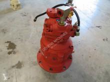 Kubota Overigen KYB MSG-44P-21-19 kx080-3 hidraulic second-hand