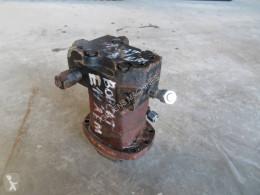Hidraulic Bobcat Overigen zwenkmotor E14