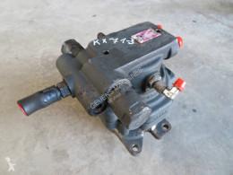 Kubota Nachi zwenkmotor kx71-3 hidraulic second-hand
