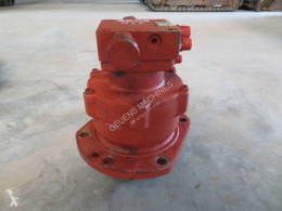 JCB Nachi PCL-100-21-1S2-8605A 8027 used hydraulic