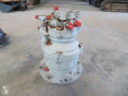 Takeuchi Overigen KYB MSG-44P-21-27 TB285 hidraulic second-hand