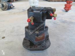 Bobcat Charlynn 114-1109-006 331G hidraulic second-hand