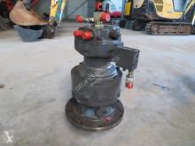 JCB Shibaura SG025E-127 8060 used hydraulic