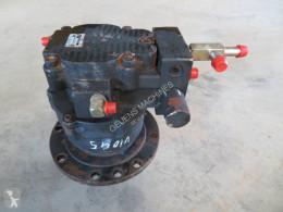 Yanmar Nachi PCL-120-18B-7S2-8962A vio45 hidraulic second-hand