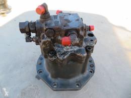 Komatsu Overigen KYB zwenkmotor pc50 hidraulic second-hand