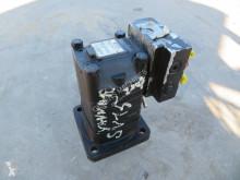 Yanmar Danfoss OMS 230 H SV15 hidraulic second-hand