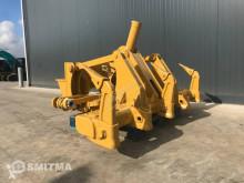 Rozrývač vozovky Caterpillar 140H NEW RIPPER