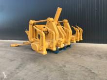 Rozrývač vozovky Caterpillar 14H NEW RIPPER