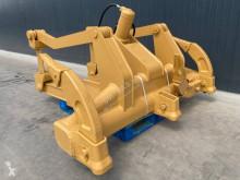 Rozrývač vozovky Caterpillar D6 NEW RIPPER