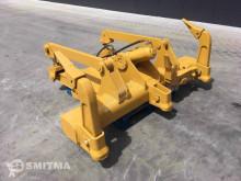 Equipamientos maquinaria OP Ripper Caterpillar D6N NEW RIPPER