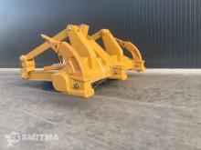 Equipamientos maquinaria OP Ripper Caterpillar D6R NEW RIPPER