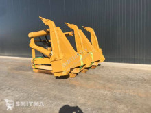 Equipamientos maquinaria OP Ripper Caterpillar D7E