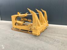 Equipamientos maquinaria OP Ripper Caterpillar D7R NEW RIPPER