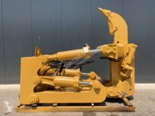 Equipamientos maquinaria OP Ripper Caterpillar D8N NEW RIPPER