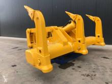 Equipamientos maquinaria OP Ripper Komatsu D65 NEW RIPPER
