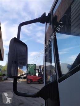 Iveco Rétroviseur pour camion EuroCargo Chasis (Typ 130 E 18) [5,9 Ltr. - 130 kW Diesel] piese de caroserie second-hand